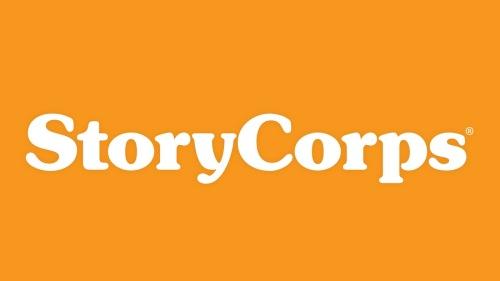 storycorps-1-